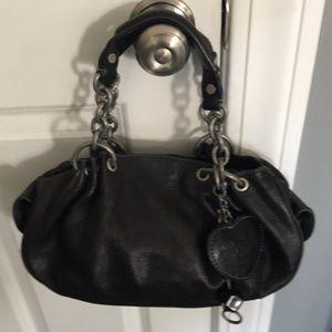 Vintage Juicy Couture Bag